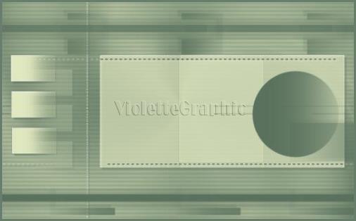 Juliette (blends) Juliette08